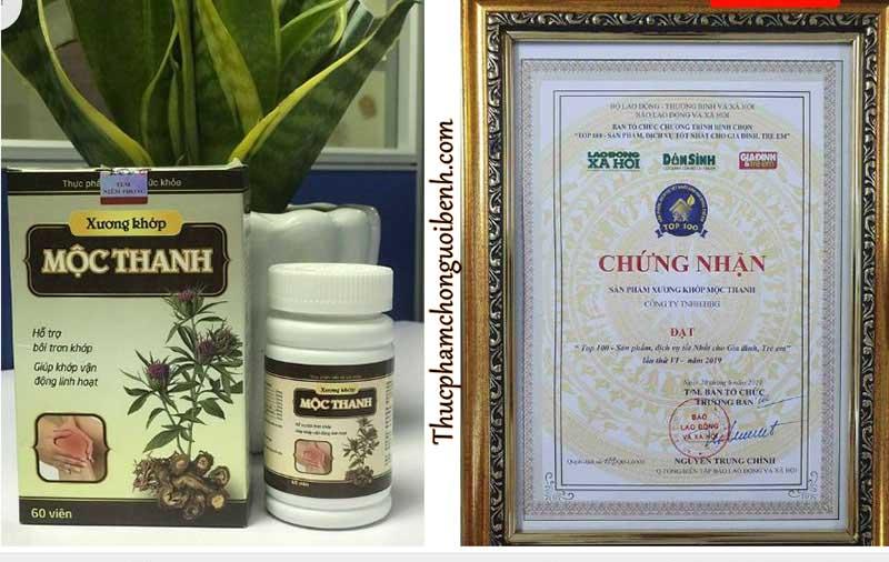 chung-nhan-xuong-khop-moc-thanh