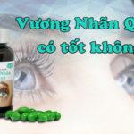vuong-nhan-quang-co-tot-khong