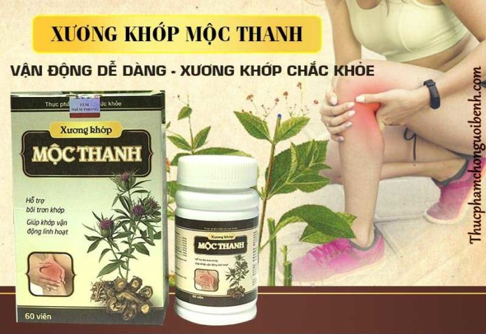 xuong-khop-moc-thanh