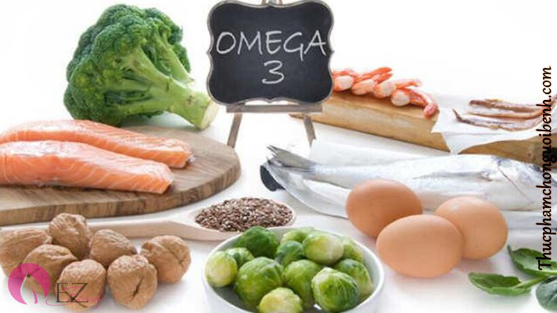 hat-chia-giao-omega-3