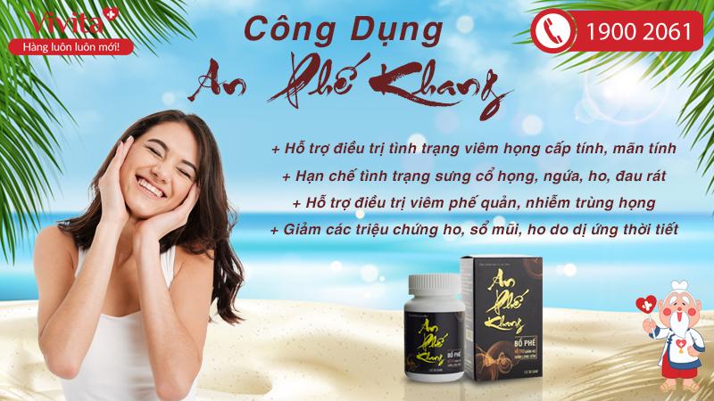 cong-dung-an-phe-khang