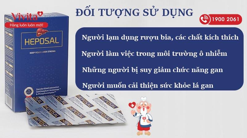 doi-tuong-su-dung-heposal