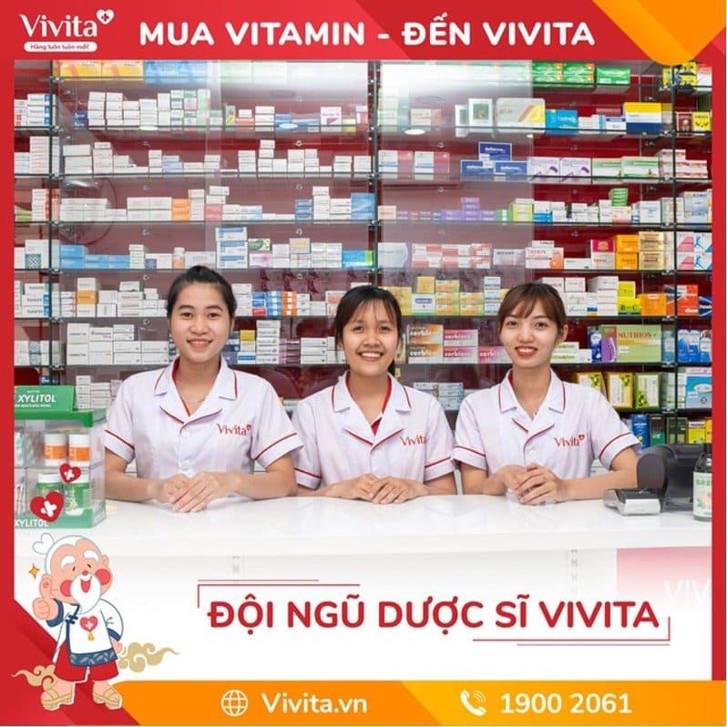 hinh-anh-duoc-si-vivita-3