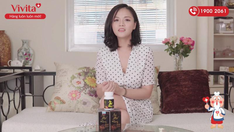 review-an-phe-khang
