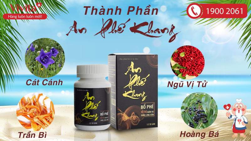 thanh-phan-an-phe-khang